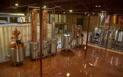 Deutsche-Beverage-Distillery-Gallery-02