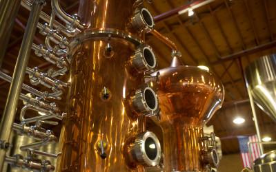 Deutsche-Beverage-Distillery-Gallery-15