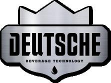 Deutsche Beverage