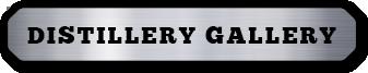 Distillery Gallery