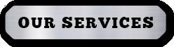 Our Services Button