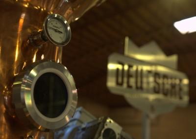 Deutsche-Beverage-Distillery-Gallery-20