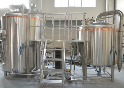 Deutsche-Beverage-Brewery-Gallery-02