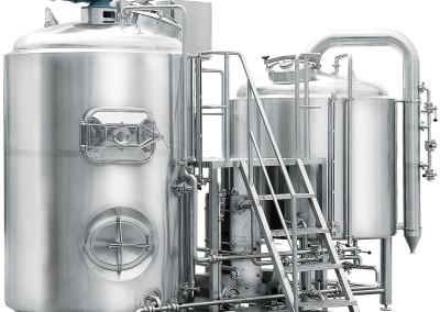 Deutsche-Beverage-Brewery-Gallery-05