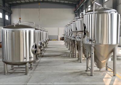 Deutsche-Beverage-Brewery-Gallery-06