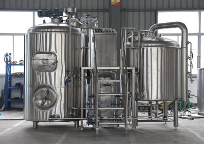 Deutsche-Beverage-Brewery-Gallery-07
