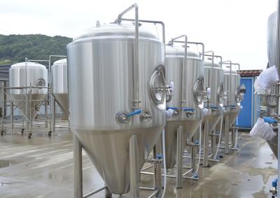 Deutsche-Beverage-Brewery-Gallery-08