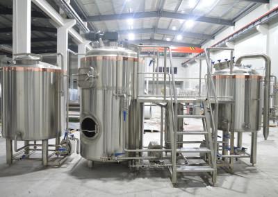 Deutsche-Beverage-Brewery-Gallery-10