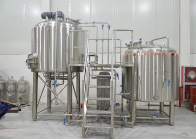 Deutsche-Beverage-Brewery-Gallery-11