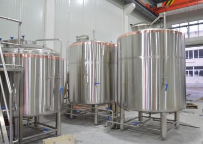 Deutsche-Beverage-Brewery-Gallery-12