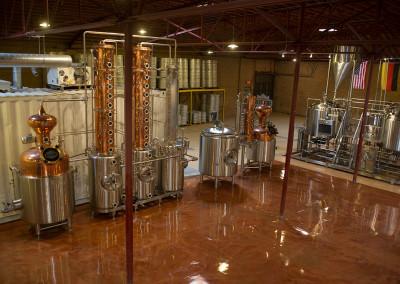 Deutsche-Beverage-Brewery-Gallery-14