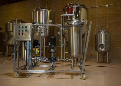Deutsche-Beverage-Brewery-Gallery-16