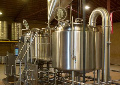 Deutsche-Beverage-Brewery-Gallery-21