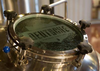 Deutsche-Beverage-Brewery-Gallery-25