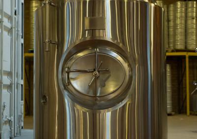 Deutsche-Beverage-Brewery-Gallery-26