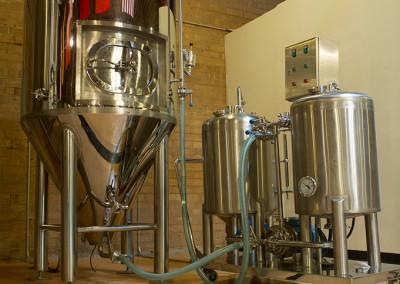 Deutsche-Beverage-Brewery-Gallery-27