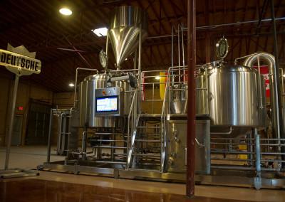 Deutsche-Beverage-Brewery-Gallery-29