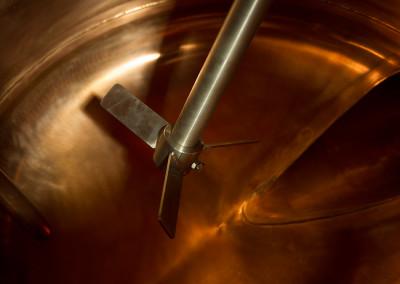 Deutsche-Beverage-Distillery-Gallery-07