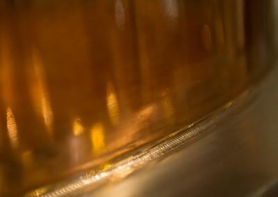 Deutsche-Beverage-Distillery-Gallery-09
