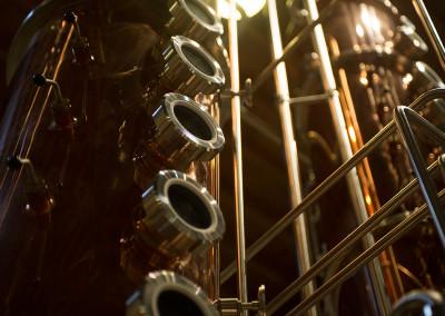 Deutsche-Beverage-Distillery-Gallery-10