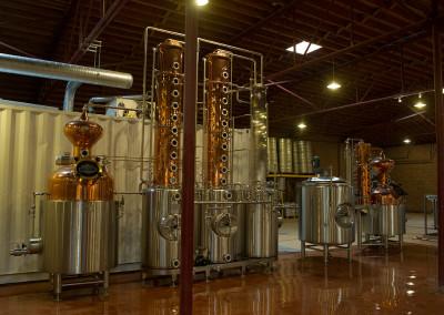 Deutsche-Beverage-Distillery-Gallery-11
