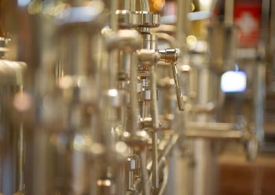 Deutsche-Beverage-Distillery-Gallery-12