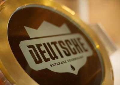 Deutsche-Beverage-Distillery-Gallery-13