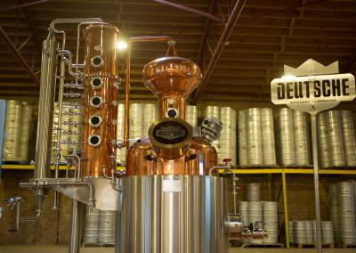 Deutsche-Beverage-Distillery-Gallery-16