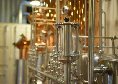 Deutsche-Beverage-Distillery-Gallery-18