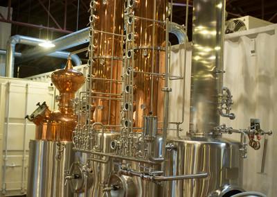 Deutsche-Beverage-Distillery-Gallery-19