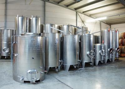 Deutsche-Beverage-Winery-Gallery-04