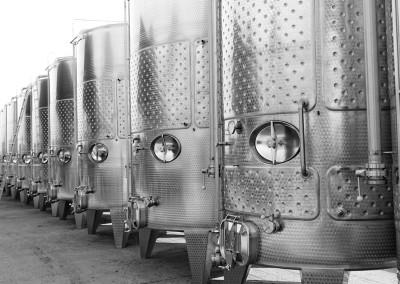 Deutsche-Beverage-Winery-Gallery-06
