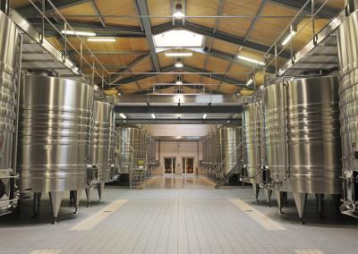 Deutsche-Beverage-Winery-Gallery-09