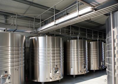 Deutsche-Beverage-Winery-Gallery-10