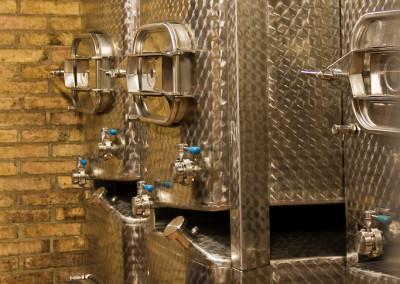 Deutsche-Beverage-Winery-Gallery-11