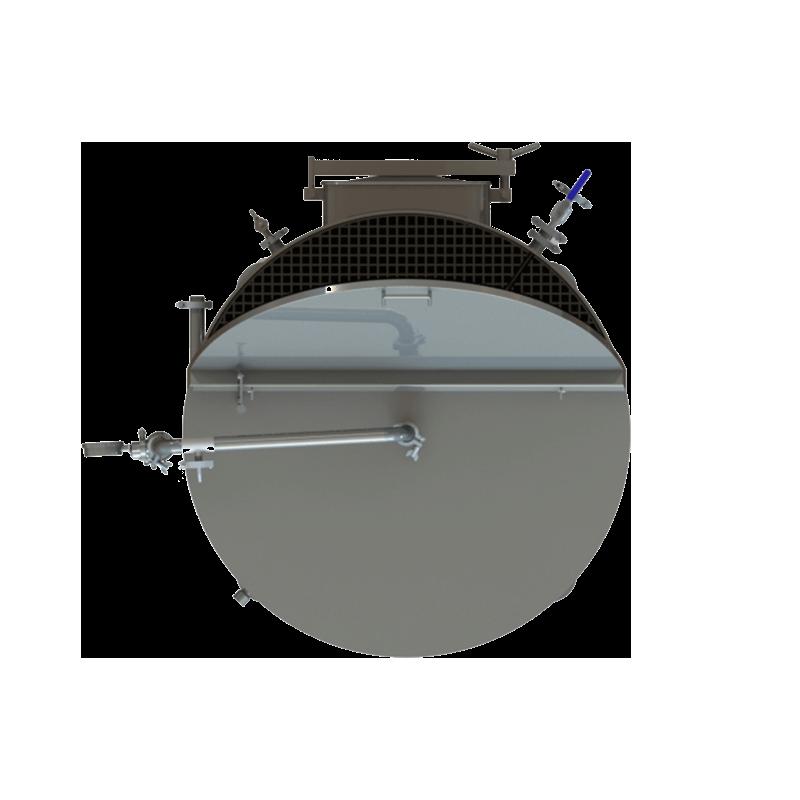 kombucha-tank-top-view
