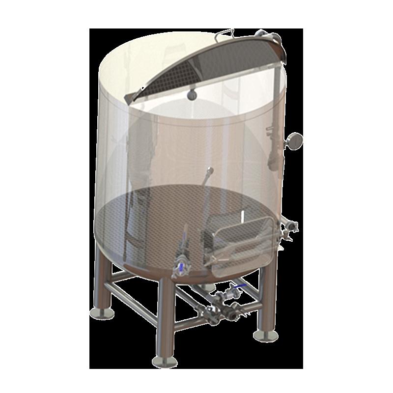 kombucha-tank-transparent